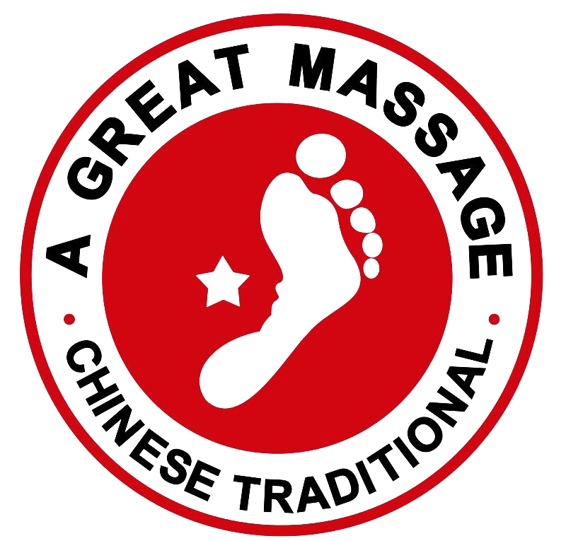 A Great Massage